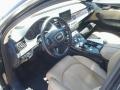 Audi a8,9.900EUR