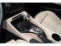 BMW X1,5.900EUR