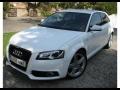 Audi A3 ,5.900EUR