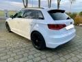 Audi A3 ,5.200EUR