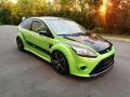 Ford Focus,13.450EUR