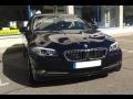 BMW 520,9.900EUR