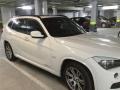 BMW X1 ,12.700EUR
