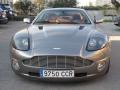 Aston Martin V...,24.800EUR