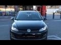 VW Golf,2.650EUR