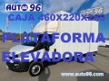 Iveco DAILY, 21.479 EUR