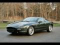Aston Martin DB7,13.500EUR