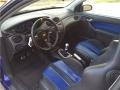 Ford Focus,3.600EUR