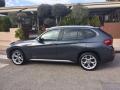 BMW X1 ,12.445EUR