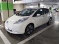 Nissan Leaf,8.400EUR
