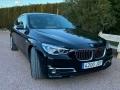 BMW 520,12.500EUR
