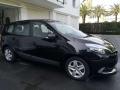 Renault Grand ...,8.000EUR