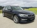 BMW 520,17.100EUR