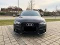 Audi A1 Sportback,8.900EUR