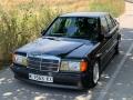 Mercedes-Benz 190,15.700EUR