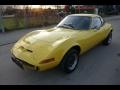 Opel GT,10.900EUR