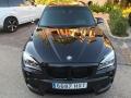 BMW X1 ,9.200EUR