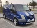 Ford Transit,6.250EUR