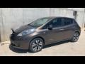 Nissan Leaf,13.200EUR