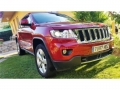 Jeep Grand Che...,11.490EUR