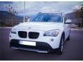 BMW X1 ,8.000EUR