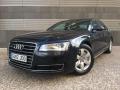 Audi a8,18.000EUR