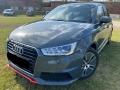 Audi A1 Sportback,10.950EUR