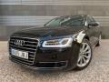 Audi a8,16.500EUR