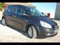 Renault Scenic,1.200EUR