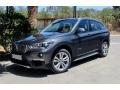 BMW X1 ,12.800EUR