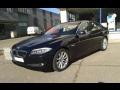 BMW 520,12.900EUR