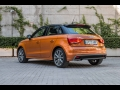 Audi A1 Sportback,5.500EUR
