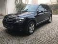 VW TOUAREG,11.800EUR