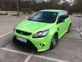 Ford Focus,10.800EUR