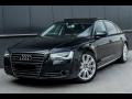 Audi a8,12.000EUR