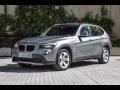 BMW X1 ,5.000EUR