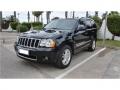 Jeep GRAND CHE...,10.000EUR