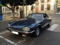Jaguar XJSC,17.000EUR