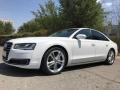 Audi a8,10.000EUR
