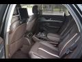 Audi a8,8.000EUR