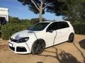 VW Golf,18.000EUR