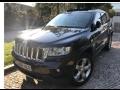 Jeep GRAND CHE...,8.990EUR