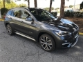 BMW X1 ,13.800EUR