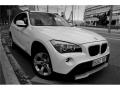 BMW x1,5.800EUR