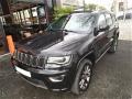Jeep GRAND CHE...,18.000EUR