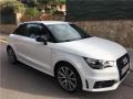Audi A1,6.600EUR