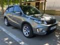 Suzuki Vitara,9.500EUR