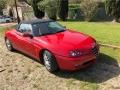 Alfa Romeo Spider,6.250EUR