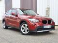 BMW x1,6.250EUR