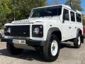 Land Rover Def...,14.000EUR